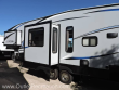 2018 FOREST RIVER CHEROKEE ARCTIC WOLF 305