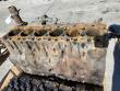CUMMINS ISC ENGINE BLOCK / CYLINDER BLOCK FOR A 2004 PETERBILT 330