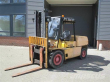 1986 HYSTER H5.00
