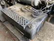 GMC C8500 FUEL TANK STRAP