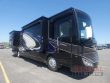 2019 FLEETWOOD RV PACE ARROW 38