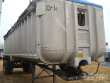1981 FRUEHAUF END DUMP TRAILERS