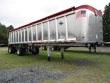 2020 TRAILSTAR 40X102X66 SPREAD AXLE DUMP TRAILER, END DUMP TRAILER