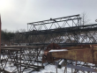 MANITOWOC 16 BOOM SECTIONS