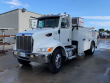 IMT DOM2SIII 10000 SERVICETRUCKCRANE ON 2013 PETE