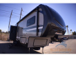 2020 KEYSTONE RV SPRINTER CAMPFIRE 29