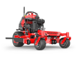 2021 GRAVELY 994149 PRO STANCE 36