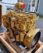 BRAND NEW CATERPILLAR C6.6 ACERT ENGINE FOR CATERPILLAR, PERINS CP56, LINKBELT RTC8065 SERIES II, CAT 385C, 385CL,953D,CAT EXCAVATORS M313, M318