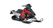 2019 POLARIS 600 SWITCHBACK