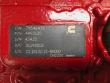 CUMMINS ISX15 ECM / ECU FOR A 2013 KENWORTH T700