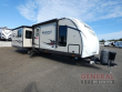 2016 CRUISER RV RADIANCE TOURING 33