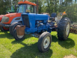 1978 FORD 6600