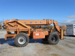 2005 LULL 1044C-54 4215 HOURS - FORKLIFTS 1044C-54
