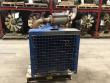 CATERPILLAR 3116 DIESEL ENGINE