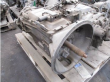 GEARBOX FOR TRUCK SCANIA GR900