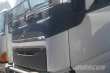 2014 VOLVO FH440