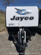 2019 JAYCO HUMMINGBIRD 10
