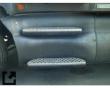 2005 KENWORTH T2000 CAB SKIRT/SIDE FAIRING
