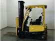 2013 HYSTER J40