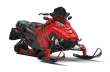 2020 POLARIS 800 ADVENTURE