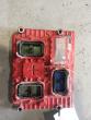 2012 CUMMINS ISX15 ECM - ENGINE CONTROL MODULE 4993120