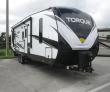 2021 HEARTLAND RV TORQUE XLT T322