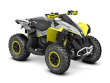 2019 CAN-AM RENEGADE XC