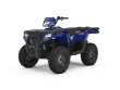 2020 POLARIS SPORTSMAN 500
