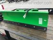 2019 FRONTIER AF11E-84STFRBLD300X/CX/4&500