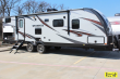 2020 HEARTLAND RV WILDERNESS 2725