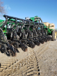 2014 GREAT PLAINS YP1625