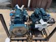 BRAND NEW KUBOTA D1703 ENGINE FOR BOBCAT 328,329, 325, E35, KUBOTA U30, U35, L2501, KX71, KX91, BOMAG BW100, BW120, VERMEER CX234,