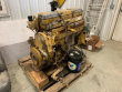LOT # 2717 - CAT C12 ENGINE