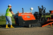 2020 DITCH WITCH DIRECTIONAL DRILLS JT5
