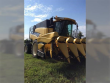 2013 NEW HOLLAND CR6090