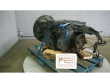 SCANIA GRS895 OPTIECRUISE GEARBOX FOR G400 TRUCK