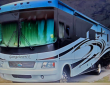 2007 FOREST RIVER GEORGETOWN XL 323