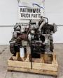 INTERNATIONAL MAXXFORCE DT ENGINES
