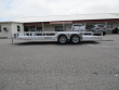 2020 SUNDOWNER 20' RT UTILITY TRAILER