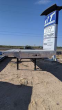 2016 TRANSCRAFT EAGLE FLATBED TRAILER NEW CONDITION VERY CLEAN