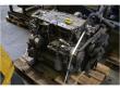 DEUTZ BF4M1012EC ENGINE