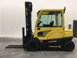 2013 HYSTER J5.00