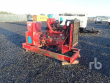 WINPOWER DR75H4 75 KW SKID MOUNTED