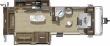 2020 HIGHLAND RIDGE RV OPEN RANGE ULTRA LITE UT2910