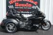 2016 HONDA MOTOR TRIKE