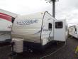 2014 KEYSTONE RV SPRINGDALE 282