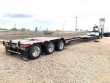 XL SPECIALIZED XL90MDE - EXTENDABLE LOWBOY TRAILER