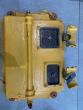 2013 CATERPILLAR C13 ENGINE CONTROL MODULE (ECM) FOR LGK