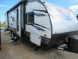 2019 FOREST RIVER 263BHXL