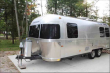 2010 AIRSTREAM FLYING CLOUD 25